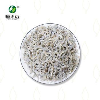 恒思远·农夫产品系列丁香鱼干650g*1