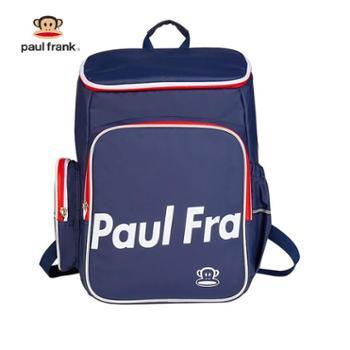 大嘴猴(Paul Frank)学生书包双肩背包时尚背包