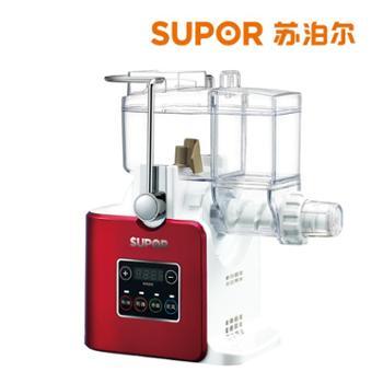 Supor/苏泊尔 【MTJE01-180】 苏泊尔全自动面条机