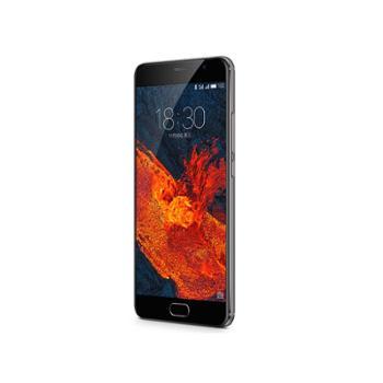 魅族PRO6Plus4GB+128GB移动联通4G手机双卡双待