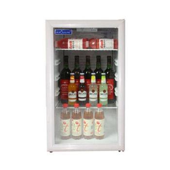 穗凌LG4-120小冰柜