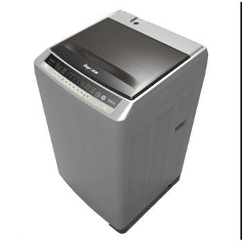 Royalstar/荣事达全自动波轮洗衣机RB7017BES7公斤变频新款