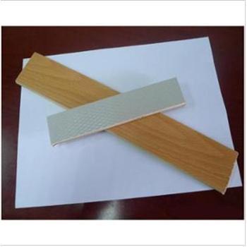 元鑫木业直接供应优质排骨条1立方米
