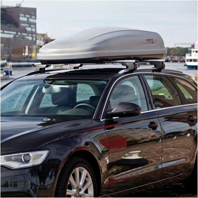 哈勃 车顶行李箱 通用汽车行李架车顶箱车载行李箱 汽车车顶箱