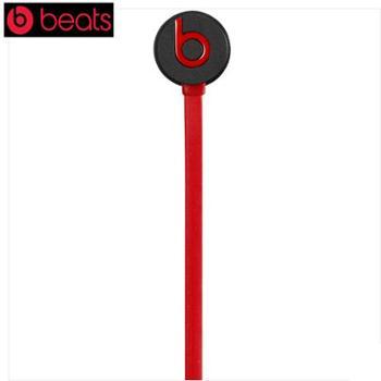 Beats urBeats 入耳式耳机 手机耳机 游戏耳机 三键线控 带麦
