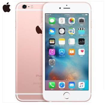 (现货速发、正品国行)Apple iPhone 6s Plus (A1699)移动联通电信4G手机