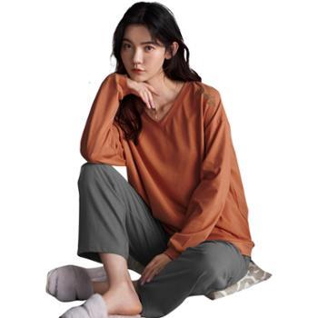妮狄娅 女士睡衣 多色 QF20320