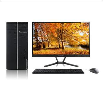 联想电脑D5050G1820/4G/500G/DVD/集成/19.5寸G1820/4G/500G/DVD/集成/19.5