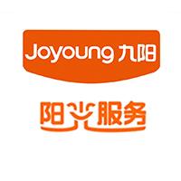 欢乐家族九阳官方旗舰店