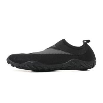 adidas阿迪达斯男鞋户外溯溪鞋CLIMACOOL清风2017新款运动BB1911