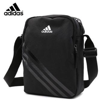 adidas阿迪达斯中性休闲阿迪单肩包S27793