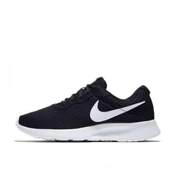 Nike 耐克 TANJUN 情侣款 运动休闲鞋 812654 812655