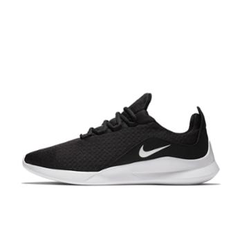 Nike耐克NIKEVIALE男女同款运动鞋AA2181TH