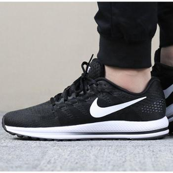 Nike耐克2019年新款ZOOMZOOMVOMERO12气垫休闲跑步鞋运动鞋863762