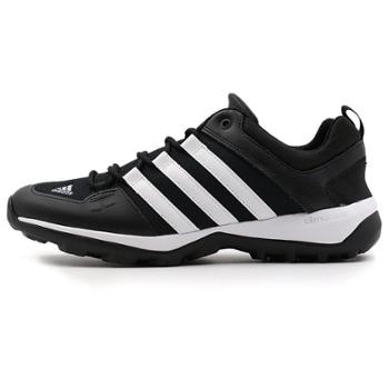 adidas阿迪达斯男子户外多功能徒步越野鞋B44328