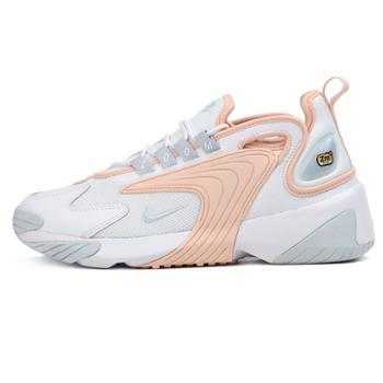 Nike耐克ZOOM2K女子复古运动鞋休闲鞋AO0354-108