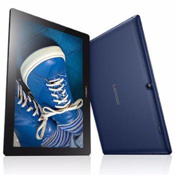 教育平板-10英寸-WiFi版 Lenovo TB2-X30F TAB 16GBE-CN-EDU