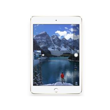 【众智通讯】原装正品Apple/苹果iPadmini4WLAN128GB迷你4平板电脑WIFI