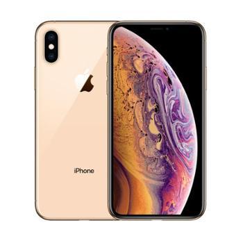 【众智通讯】Apple苹果iPhoneXs手机全网通【贵州新机】