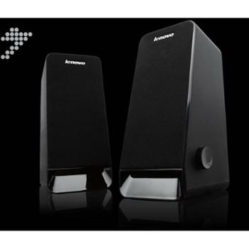 Lenovo/联想L1525全新台式机笔记本电脑音箱多媒体低音炮迷你便携全国联保
