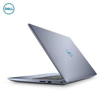 Dell/戴尔G3i5八代独显学生游戏手提15.6英寸高清笔记本电脑