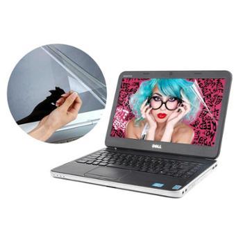 屏保膜电脑屏幕保护膜笔记本膜屏幕膜笔记本屏幕贴膜