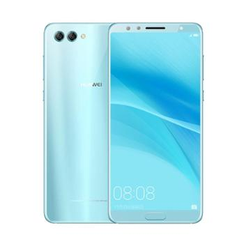 Huawei/华为 nova 2s 全面屏四镜头华为手机 华为 nova 2s 6+64G