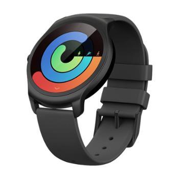 TicWatch2悦动智能手表 蓝牙通话运动支持安卓苹果心率定位手环