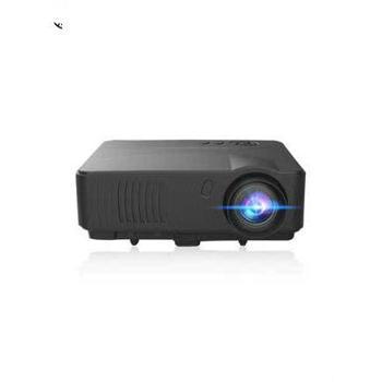 BH-908W投影仪家用wifi无线1080P家庭影院4K墙投3D小型便携投影机智能手机教学办公投影仪一体机