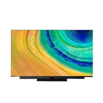 华为智慧屏65吋高清视频通话AI摄像头液晶电视机