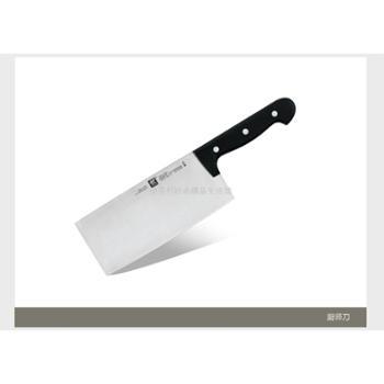 青海特惠双立人TWINChef厨师刀