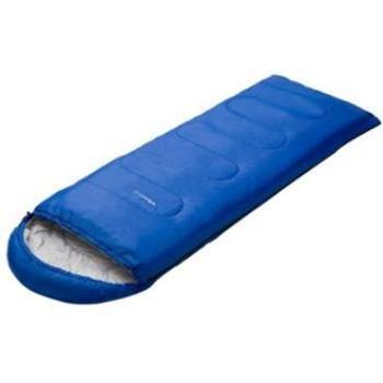 维仕蓝超轻柔软亲肤睡袋 TG-WA8019-B