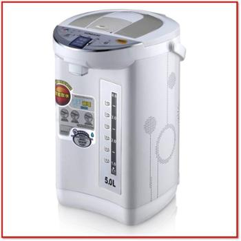 康佳电水瓶活力水星 5.0L