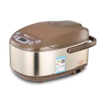 康佳鎏金煲 · 微电脑电饭煲 kgdfb-3l02 3L