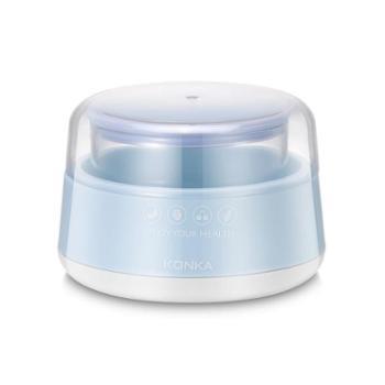 康佳巧益滋 · 酸奶机 KGSN-C10 125ML