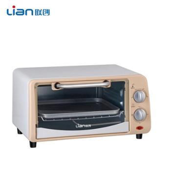 联创DF-OV3002M 多功能电烤箱
