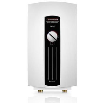 斯宝亚创德国进口即热式电热水器DHC-E10