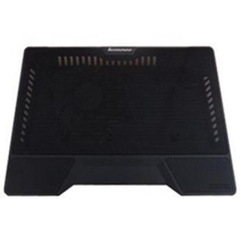 联想笔记本电脑散热器散热底座架散热垫