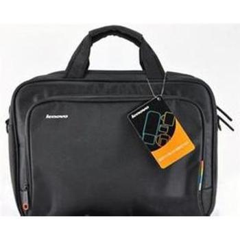 联想T1640笔记本专用包鼠套装