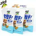 土麻哩迷你包零食 江西萍乡特产 健康蔬菜零食