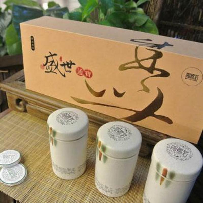 【安化黑茶行业现状】