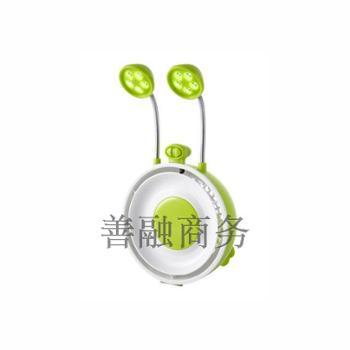 康佳风之夏FS08E电风扇