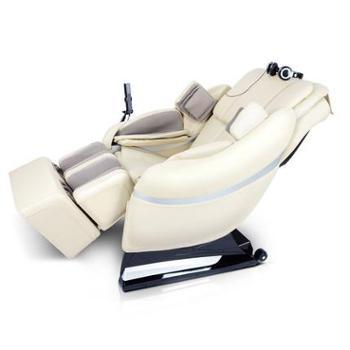 尚铭SM-X6按摩椅全身智能电动豪华太空舱多功能全自动按摩沙发