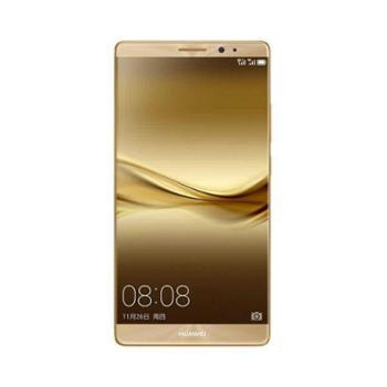 Huawei/华为Mate8双卡双待双通手机