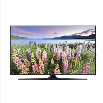 三星(SAMSUNG)UA43J5088AJXXZ43英寸全高清超窄边LED液晶电视