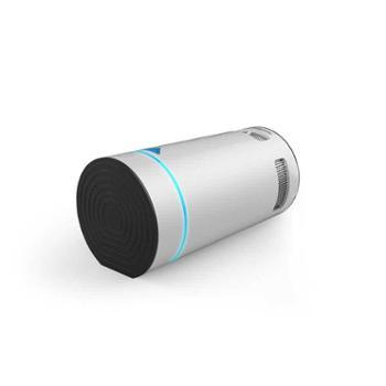 wokesmart1s杀菌消毒去除异味升级版冰箱宝清洁除味除臭剂净化器厨房用具