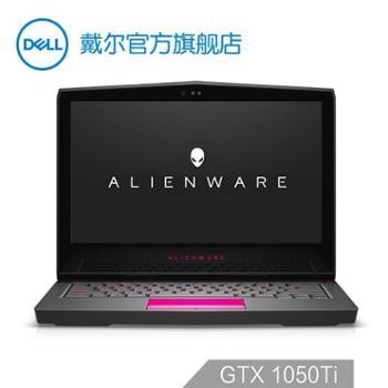 【定制】外星人AlienwareALW13C-271513.3英寸OLED触摸屏游戏笔记本电脑