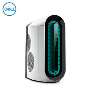 外星人AlienwareAuroraR11全新十代i7K水冷电竞台式电脑主机ALWS-6758K