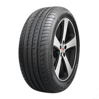 线下O2O产品,非现场拍下概不发货固特异静音轮胎