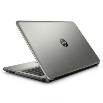 HP/惠普 HP 15 ac-651tx笔记本电脑i5游戏本超薄手提电脑15.6英寸240G 固态 2Gddr5独显